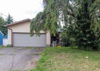 Foreclosed Home in Portland 97203 N POLK AVE - Property ID: 4428757743