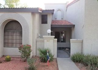 Foreclosed Home in Mesa 85202 S LONGMORE - Property ID: 4428785328
