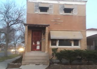 Foreclosed Home in Chicago 60628 S LA SALLE ST - Property ID: 4428841386