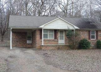 Foreclosed Home in Jackson 38305 MARKWOOD LN - Property ID: 4428915404