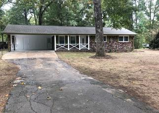 Foreclosed Home in Duluth 30096 IRVINDALE RD - Property ID: 4428944308