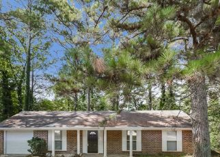 Foreclosed Home in Lithonia 30058 TAFFETA TRL - Property ID: 4428945181