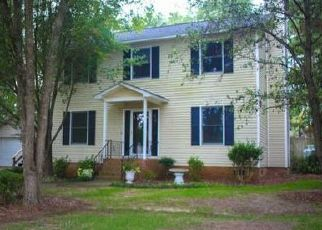 Foreclosed Home in Chapin 29036 SMALLWOOD DR - Property ID: 4428954837