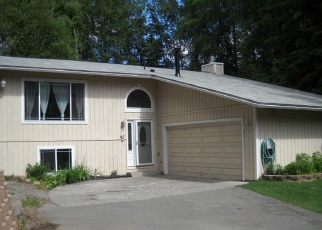 Foreclosed Home in Eagle River 99577 KAHILTNA DR - Property ID: 4429020973