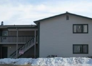 Foreclosed Home in Anchorage 99504 NORTHVIEW DR - Property ID: 4429021394