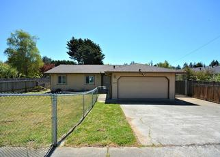 Foreclosed Home in Mckinleyville 95519 SUTTER RD - Property ID: 4429029724