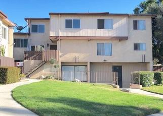 Foreclosed Home in Van Nuys 91405 LENNOX AVE - Property ID: 4429041546