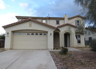 Foreclosed Home in Tucson 85757 S MOUNTAIN EAGLE DR - Property ID: 4429047233