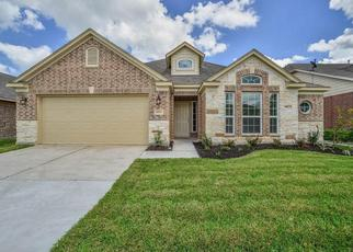 Foreclosed Home in Houston 77090 SKYGAZE ST - Property ID: 4429067827