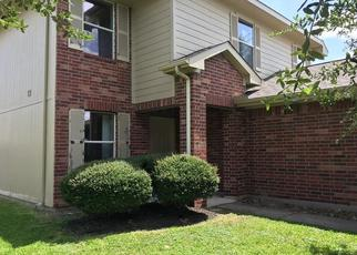 Foreclosed Home in Houston 77073 SEAGLER POND LN - Property ID: 4429068256