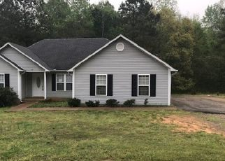 Foreclosed Home in Pinson 38366 STONE RD - Property ID: 4429124316