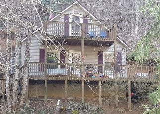 Foreclosed Home in Roan Mountain 37687 CLARKTOWN RD - Property ID: 4429126510