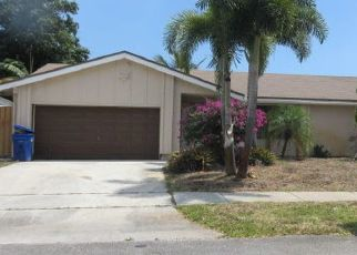 Foreclosed Home in Fort Lauderdale 33309 NW 25TH WAY - Property ID: 4429147987