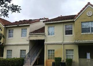 Foreclosed Home in Hialeah 33015 NW 68TH AVE - Property ID: 4429156736