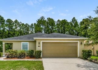 Foreclosed Home in Jacksonville 32218 ROBENA RD - Property ID: 4429166364