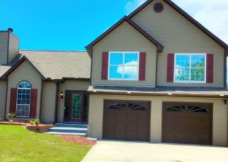 Foreclosed Home in Rex 30273 GREEN MEADOW WAY - Property ID: 4429174694