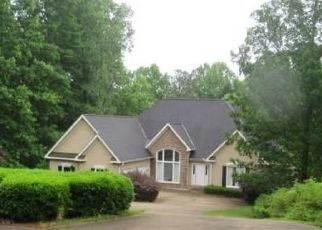 Foreclosed Home in Lagrange 30240 WILSON CREEK DR - Property ID: 4429177310