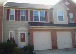 Foreclosed Home in Berea 44017 CLAY CT - Property ID: 4429236442