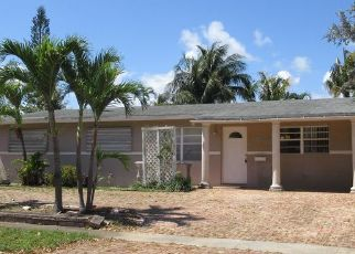 Foreclosed Home in Deerfield Beach 33441 SE 2ND AVE - Property ID: 4429242573