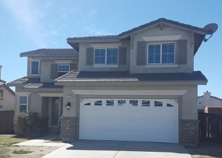 Foreclosed Home in Adelanto 92301 CLIFFROSE CT - Property ID: 4429254394