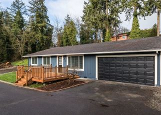 Foreclosed Home in Saint Helens 97051 N 9TH ST - Property ID: 4429272804