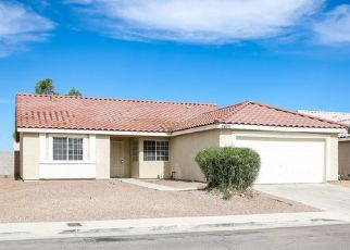 Foreclosed Home in North Las Vegas 89031 SUNNYVILLE ST - Property ID: 4429296443