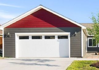 Foreclosed Home in Bayfield 81122 HICKORY RDG - Property ID: 4429304322