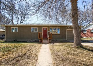 Foreclosed Home in Arvada 80004 BROOKS DR - Property ID: 4429308262