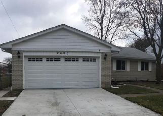 Foreclosed Home in Redford 48239 CROSLEY - Property ID: 4429363456