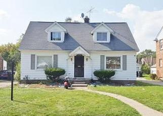 Foreclosed Home in Detroit 48227 PREVOST ST - Property ID: 4429369586