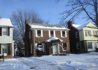 Foreclosed Home in Detroit 48227 RUTLAND ST - Property ID: 4429370910