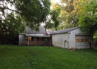 Foreclosed Home in Toledo 43613 KETNER AVE - Property ID: 4429390162