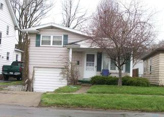 Foreclosed Home in Toledo 43612 JACKMAN RD - Property ID: 4429391484
