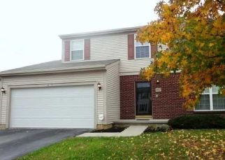 Foreclosed Home in Groveport 43125 GREENHILL DR - Property ID: 4429398944