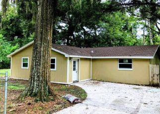Foreclosed Home in Seffner 33584 ORANGE AVE - Property ID: 4429418196