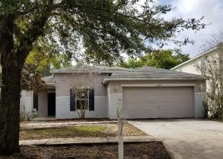 Foreclosed Home in Riverview 33578 DAWNS LIGHT DR - Property ID: 4429420842