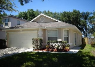 Foreclosed Home in Apollo Beach 33572 EXETER PARK PL - Property ID: 4429421262