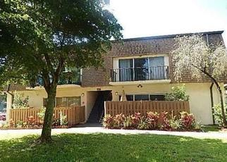 Foreclosed Home in Fort Lauderdale 33313 W SUNRISE BLVD - Property ID: 4429423906