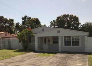 Foreclosed Home in Miami 33162 NE 179TH ST - Property ID: 4429424332