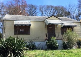 Foreclosed Home in Atlanta 30318 HOLLY ST NW - Property ID: 4429438342