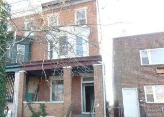 Foreclosed Home in Philadelphia 19120 W ROOSEVELT BLVD - Property ID: 4429488272