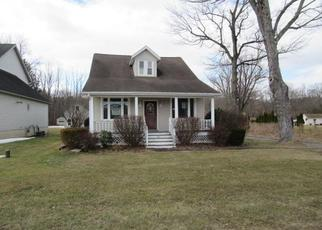 Foreclosed Home in Mechanicville 12118 HUDSON RIVER RD - Property ID: 4429497923