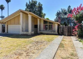Foreclosed Home in Citrus Heights 95610 WOODDALE WAY - Property ID: 4429544781