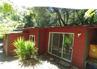 Foreclosed Home in Santa Rosa 95404 SAINT HELENA RD - Property ID: 4429545655