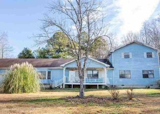 Foreclosed Home in Harrison 37341 JERRY LN - Property ID: 4429614408