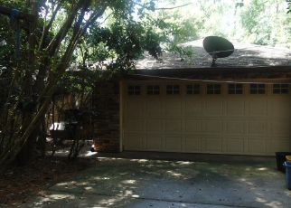 Foreclosed Home in Ocala 34481 SW 45TH LANE RD - Property ID: 4429636312