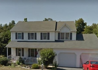 Foreclosed Home in Womelsdorf 19567 DOGWOOD LN - Property ID: 4429670477