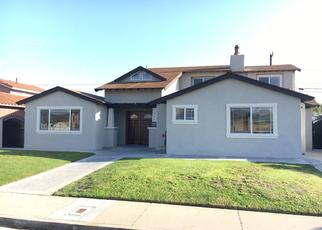 Foreclosed Home in Oxnard 93033 SPRUCE ST - Property ID: 4429724789