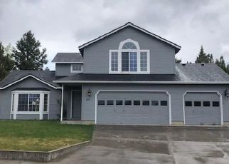 Foreclosed Home in Redmond 97756 SW VOLCANO AVE - Property ID: 4429734414