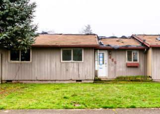 Foreclosed Home in Junction City 97448 CRONA ST - Property ID: 4429736616